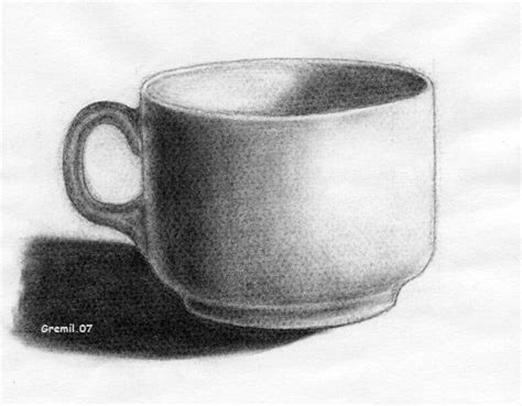 imagenes para dibujar a lapiz con sombra sombreado dibujo artistico buscar con google luces y