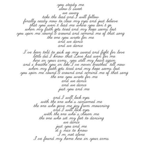 Letter From Me To You Lyrics Song Quot We Quot By Bethel Beautiful Christian Song About Jesus For Us About What