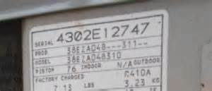 how can i tell if my air conditioner capacitor is bad 28