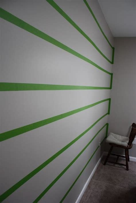 things to paint on your bedroom wall 40 easy wall painting designs