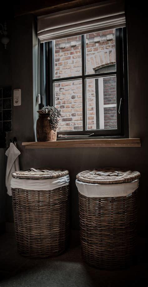 badkamerkast marktplaats stunning ophangen zonder boren badkamer ideas house