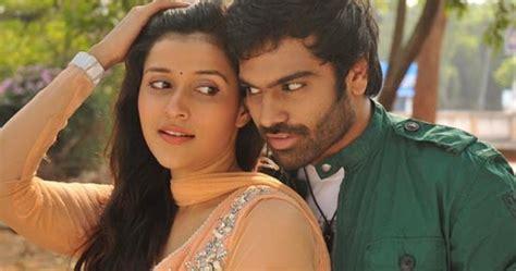 actress prema latest photos telugu actress photos tamil actress photos actress