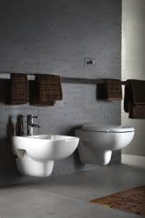 bathroom furniture home design ideas