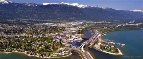 Idaho Search Luxury Real Estate For Sale In Sandpoint Idaho