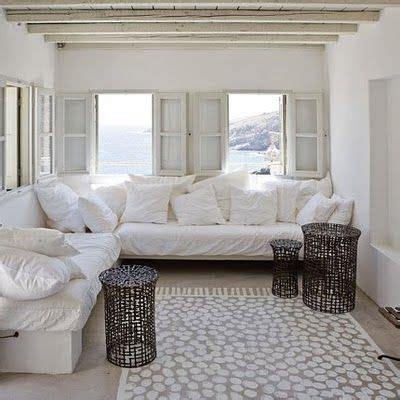 17 best images about greek island decor on pinterest santorini greece greece and seaside hotels