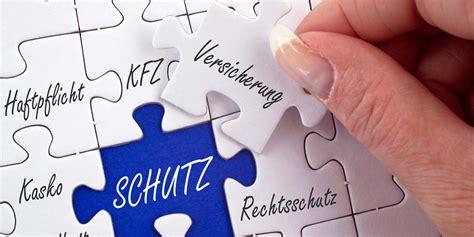 G Nstige Motorradversicherung Schweiz by Kfz Haftpflichtversicherung Alle Informationen Und