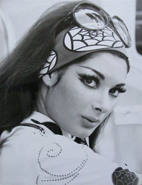 make up for women in their 70 1078 best images about 60s 70s fashion on pinterest