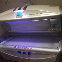 planet fitness tanning beds planet fitness prices photos reviews portsmouth nh