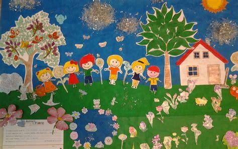 filastrocche sui fiori filastrocca dei fiori amici in fiore