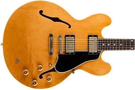 best hollow guitar best cheap hollow guitars top hollow bodies