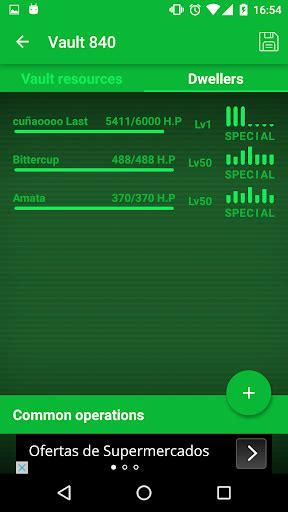 vault apk pimp my vault app apk free for android pc windows