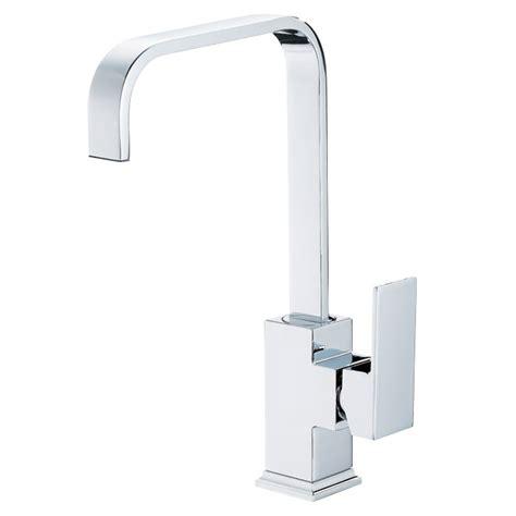 uberhaus clemenzia kitchen faucet r 233 no d 233 p 244 t