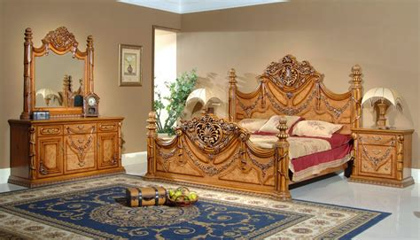 teak bedroom furniture luxurious teak bedroom furniture solid teak furniture