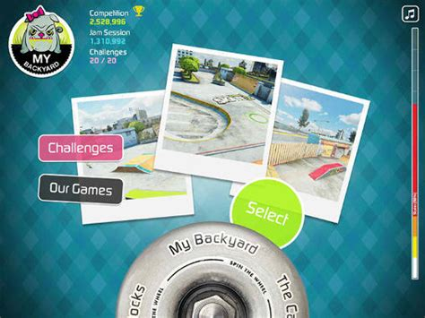 touchgrind skate 2 apk touchgrind skate 2 android apk ᐈ touchgrind skate 2 free for tablet and phone