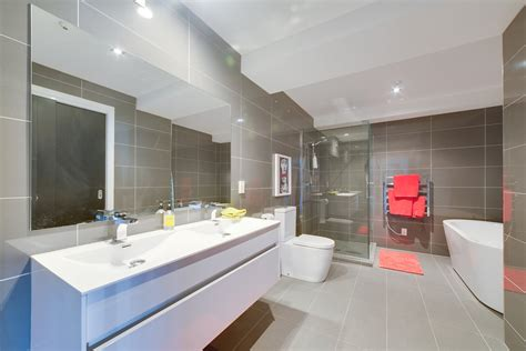 airbnb auckland auckland s best airbnb brady dyer photography