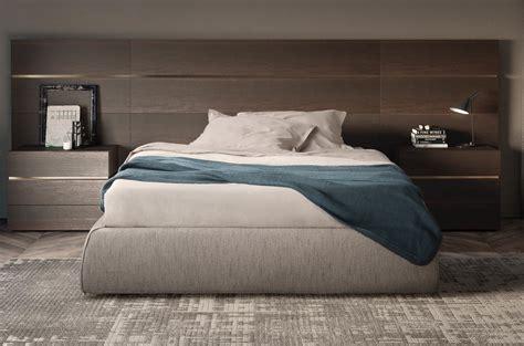 modern headboards designer bed wall panels cbell