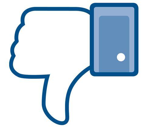 facebook daumen 7 facebook newhairstylesformen2014 com