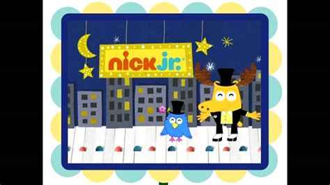 nick jr preschool games nick jr preschool games and videos