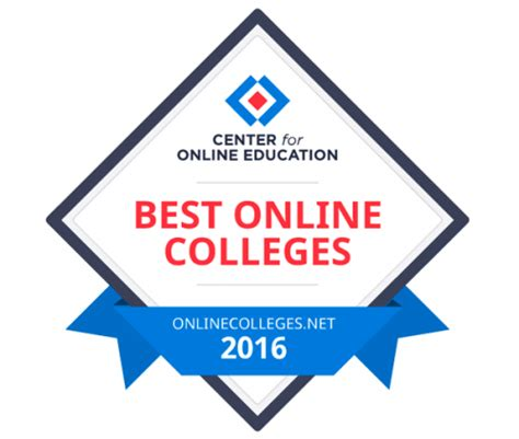 the best online resources for scholarship seekers college rank il ascd center for online education