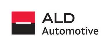 Ald Car Lease Deals News Ald Automotive
