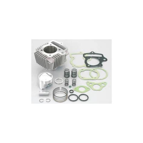 Bore Up 85 88 kitaco bore up kit for 70cc motorkit