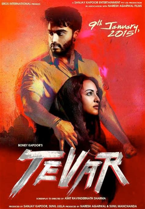 film tersedih india 2015 20 hindi movies to watch out for in 2015 rediff com movies