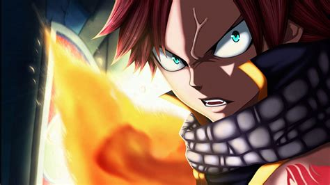 wallpaper hd fairy tail fairy tail wallpapers hd wallpaper cave