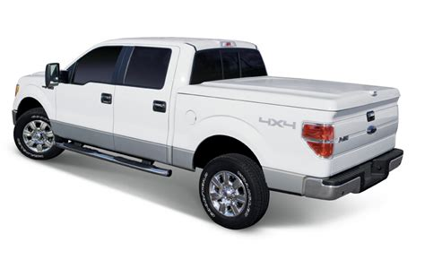 Ford F 150 Truck Bed Covers   Autos Post