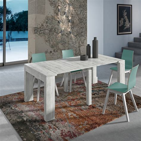 uno dining room furniture  spain
