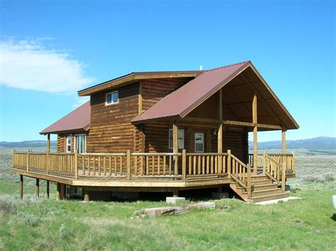 sheep mountain cabin west yellowstone vacation rental
