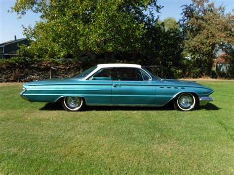 1961 buick electra 1961 buick electra for sale in fall city washington