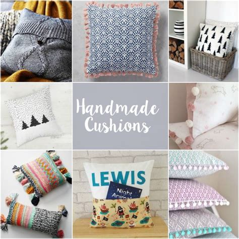 diy cushion cover ideas daily inspiration from our