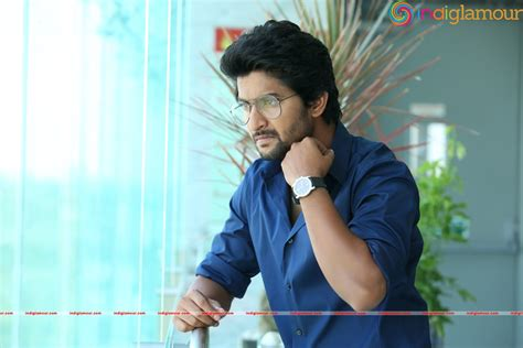 telugu photos nani nani actor photos