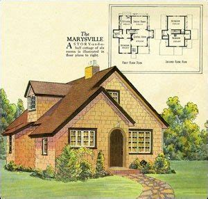 antique home floor plans antique home floor plans lovely authentic vintage home