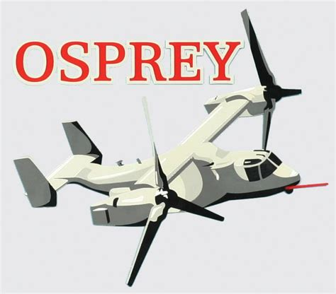 Auto Decals Thunder Bay by Osprey Decal Bay Listings