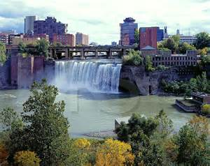 rochester ny best places to visit while in rochester ny dom nozzi s