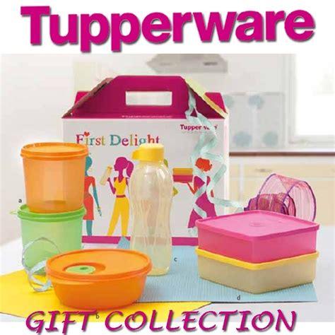 Serba Serbi Tupperware tupperware onlineshop jakarta menjual berbagai produk