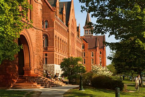 best collage best college in every state money s 2017 top ranked