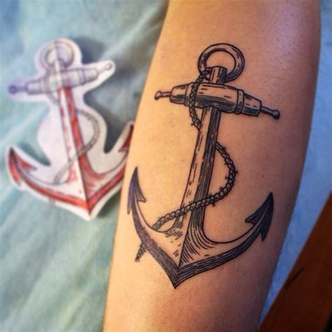 The 25 Best Anchor Print - 25 best ideas about anchor 28 images anchor tattoos