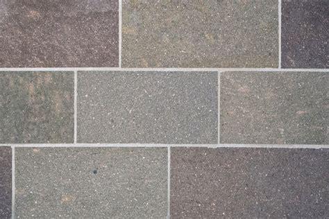 texture pavimento pietra edilporfidi oldrati le pietre naturali