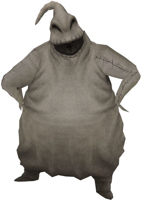 oogie boogie man posture anonymous pinterest
