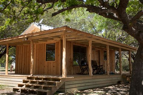 Cabin Rentals Hill Country by Hill Country Cabin Rentals Absolute Charm