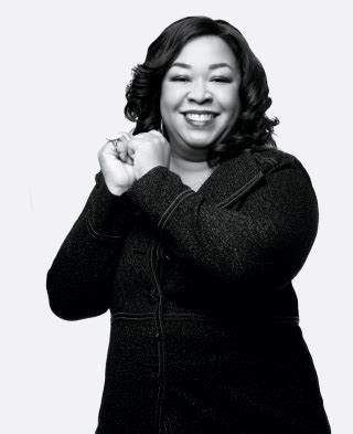 the dartmouth review 187 shonda rhimes 91 to deliver 2014