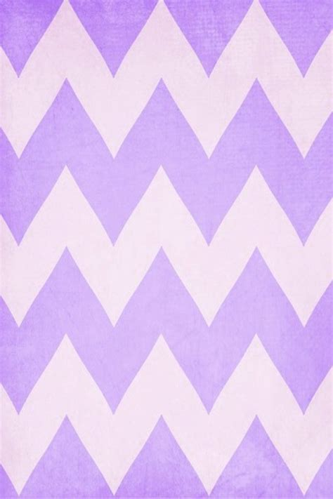 pattern tumblr wallpaper iphone pink and purple chevron wallpaper pattern chevron
