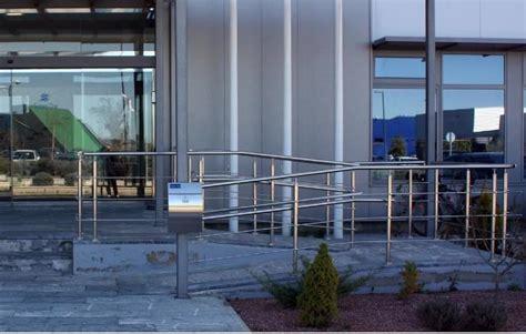 barandillas de aluminio para terrazas presupuesto barandillas aluminio habitissimo