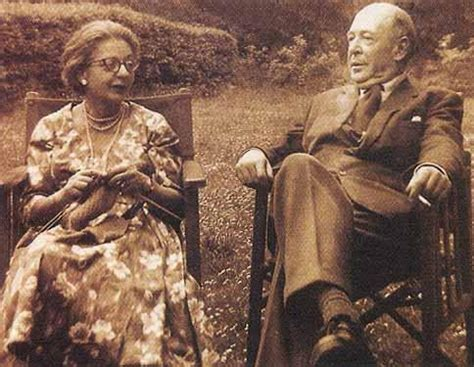cs lewis biography for students marriage all about c s lewis
