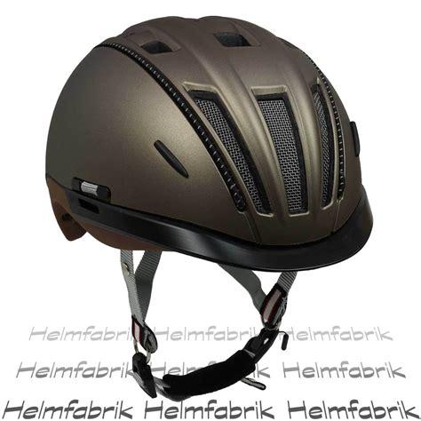 Fahrradhelm Lackieren by Fahrradhelm Casco Roadster Tc Kaufen 187 187 Hier Mehr