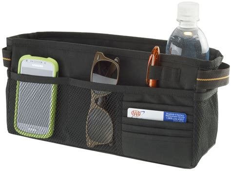 Big Car Organizer Rb high road organizer caddy for car