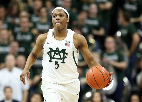michigan state basketball michigan state basketball 5 bold predictions for month of