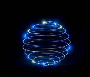 light orb by mydigitalvoid on deviantart